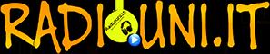 www.radiouni.it