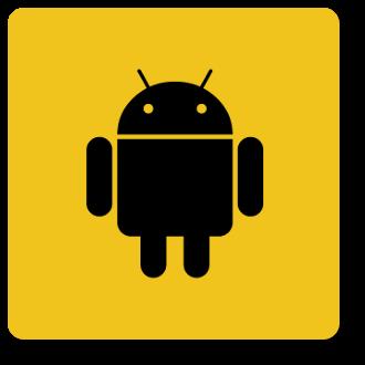 Ascoltaci su Android