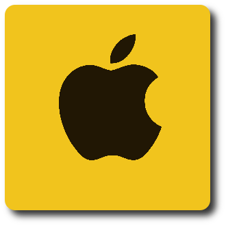 Ascoltaci su IPad&IPhone